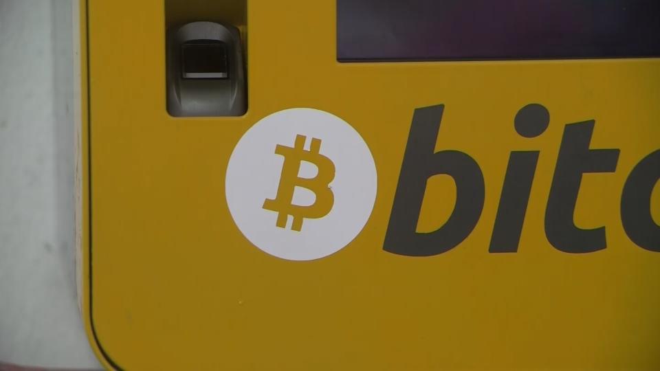 South Korean Bitcoin market unfazed by ban threats