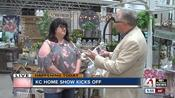 KC Home Show kicks off this weekend