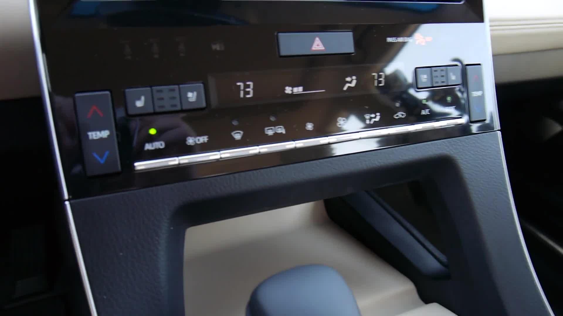 Automakers' sound systems: Crank it, don't yank it | Autoblog