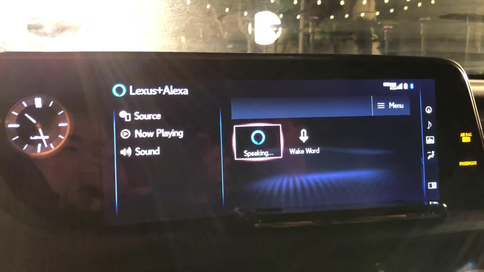 Amazon introduces Echo Auto to bring Alexa to your vehicle