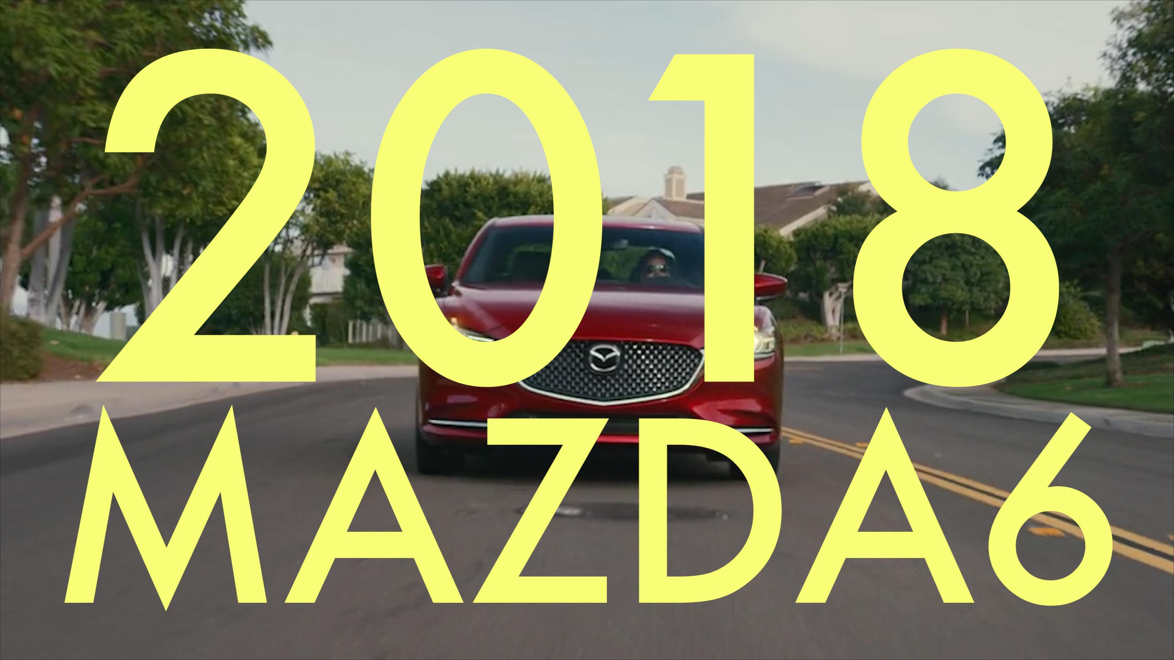 2019 Mazda Mx 5 Miata First Drive Review Autoblog Engine Plastic Skirt Diagram