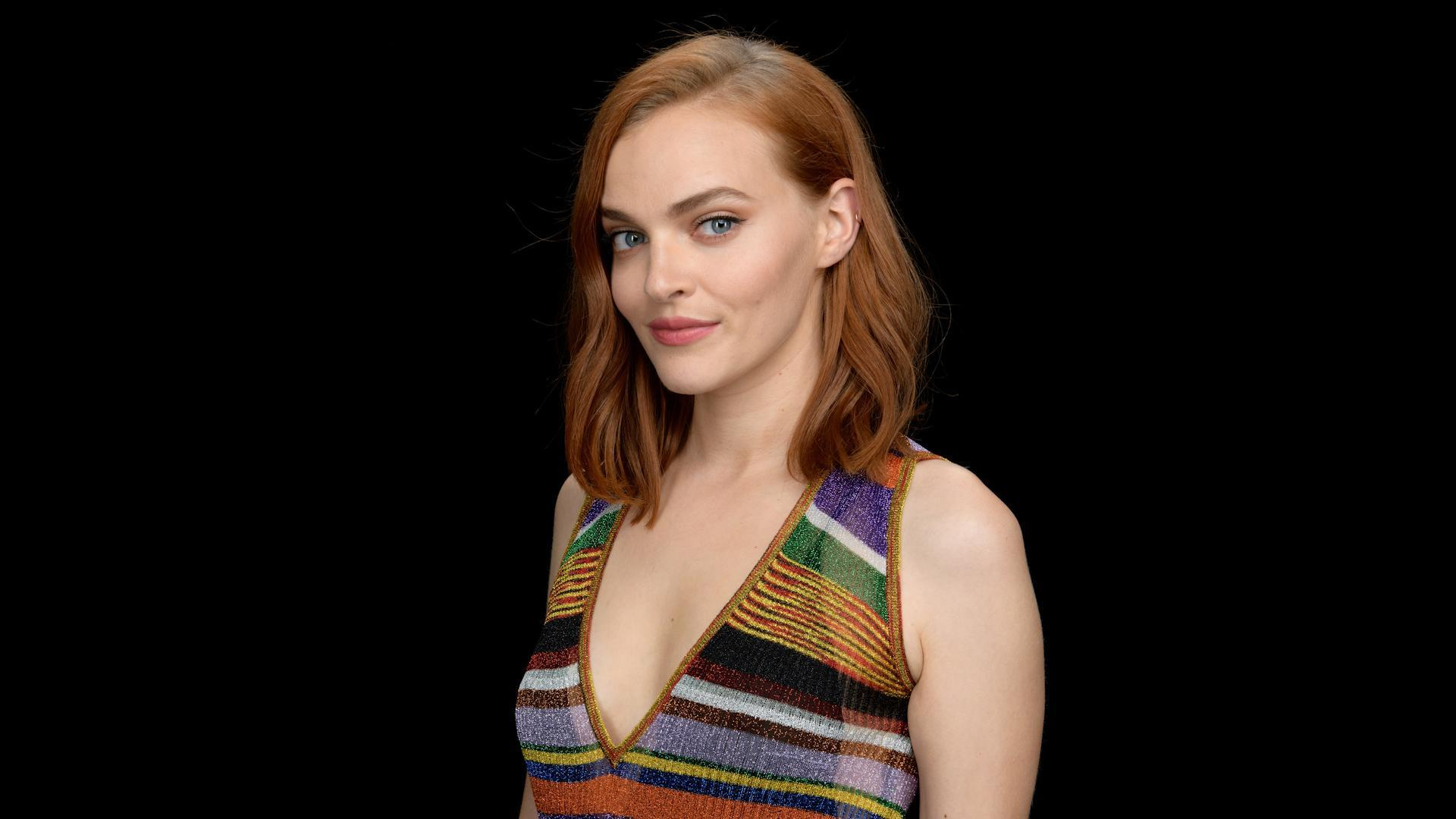 Snapchat Madeline Brewer nude (48 foto and video), Topless, Leaked, Twitter, cleavage 2020
