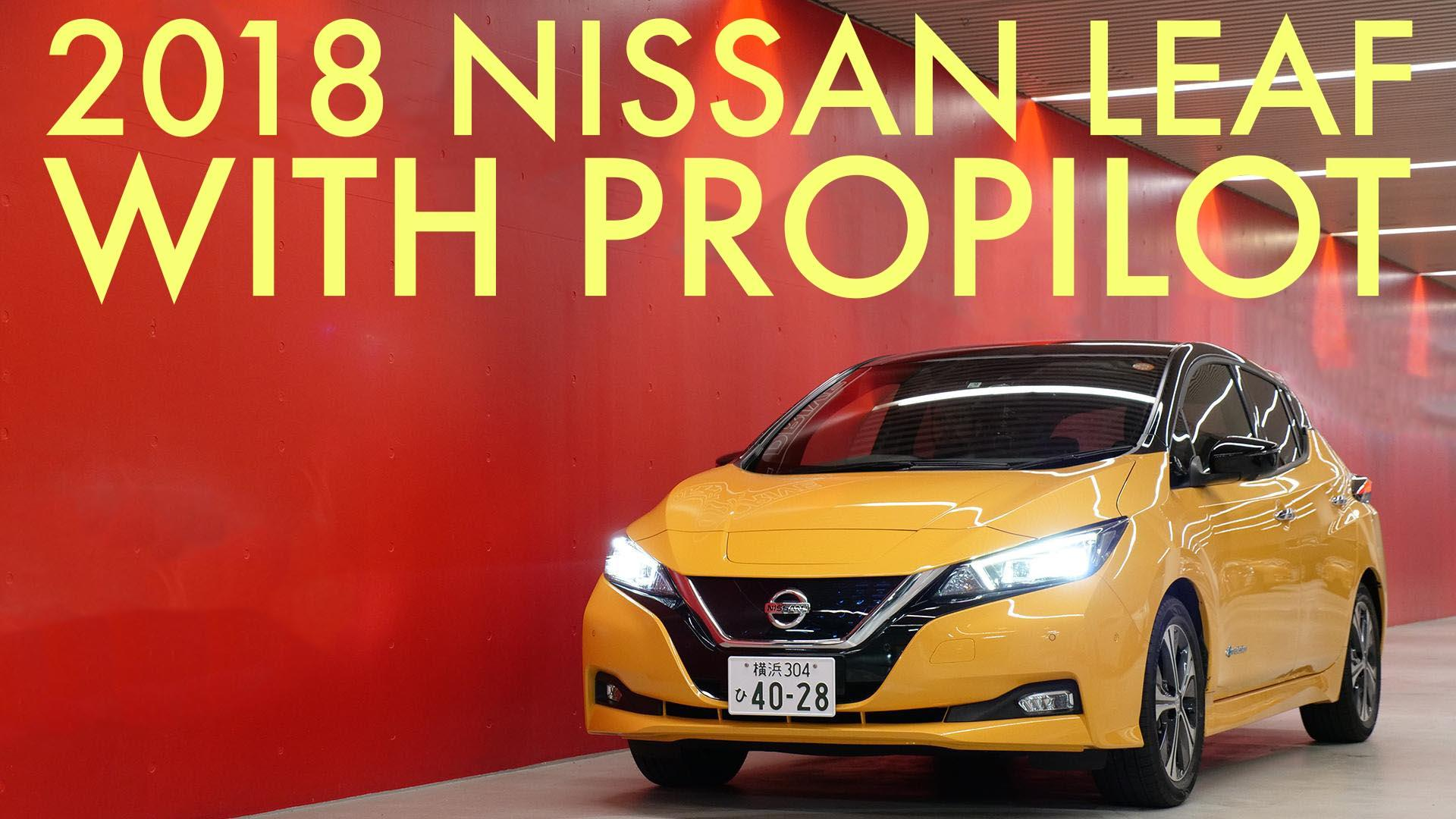 Fire risk prompts Nissan to recall over 215,00 SUVs and