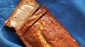 How to Make Classic Banana Bread