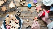 7 Cookie Decorating Tips, According To A Cookie Expert