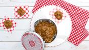 How to Make Pecan Pralines