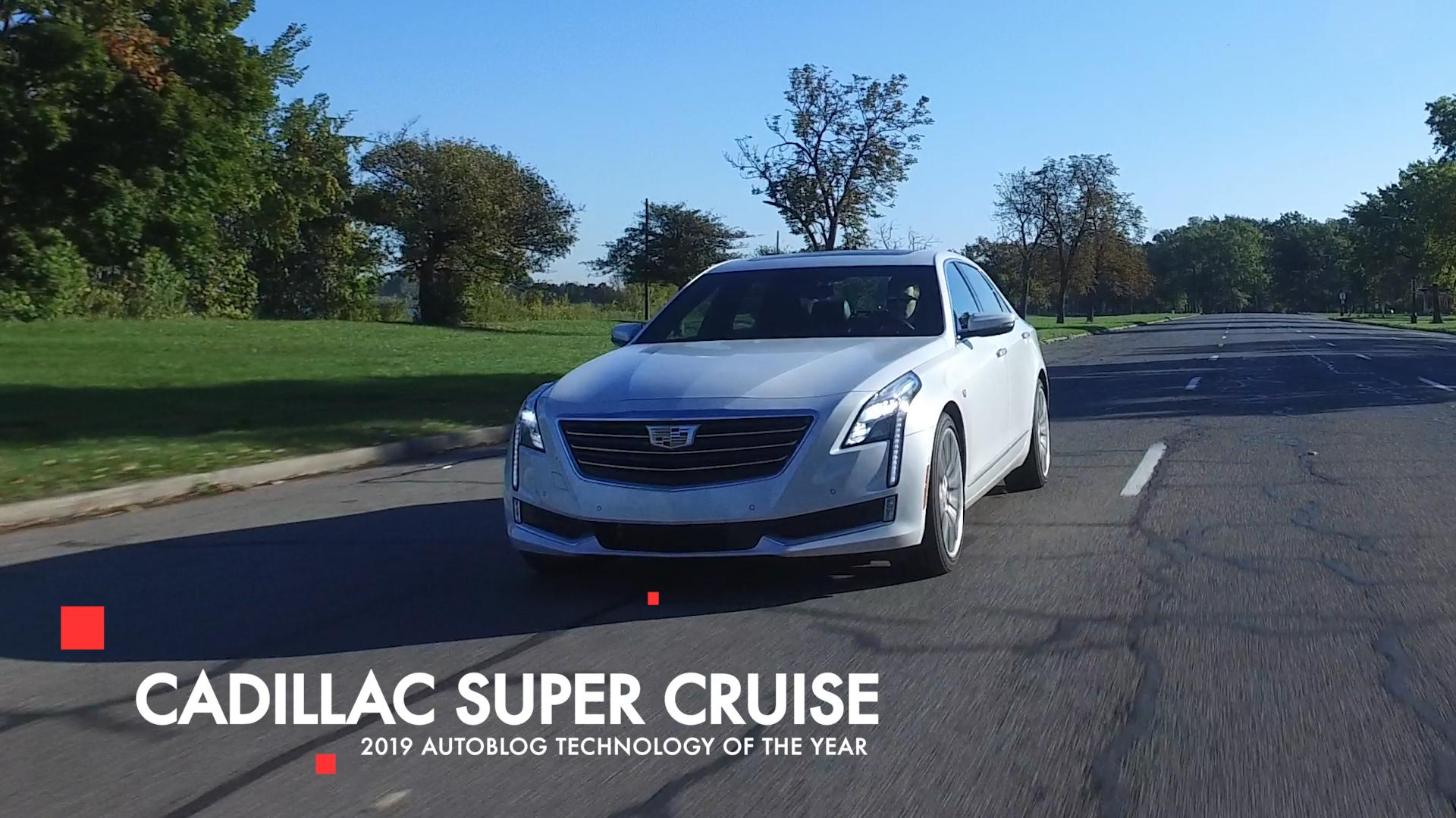 2019 autoblog tech of the year presentation autoblog rh autoblog com