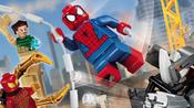 Toys that may soon soar in value