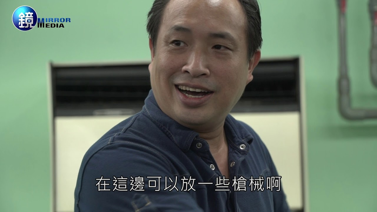 鏡週刊 財經專題》【耐斯二代】無人機超夯 他讓搖控模型升級搜救機