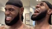 LeBron James Gets Taco Tuesday Trademark DENIED!