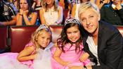 Sophia Grace and Rosie: Where are they now?