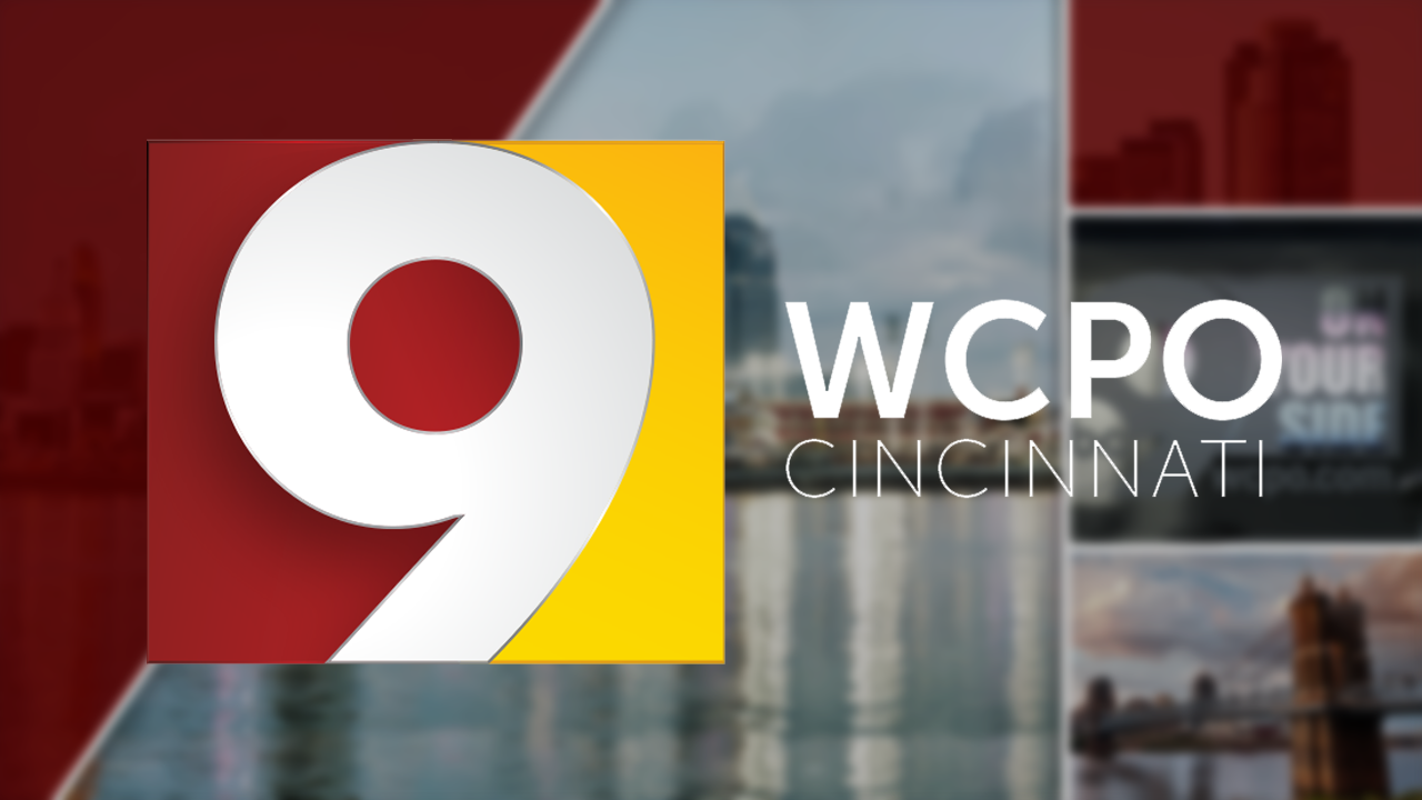 WCPO Latest Headlines | October 17, 4am