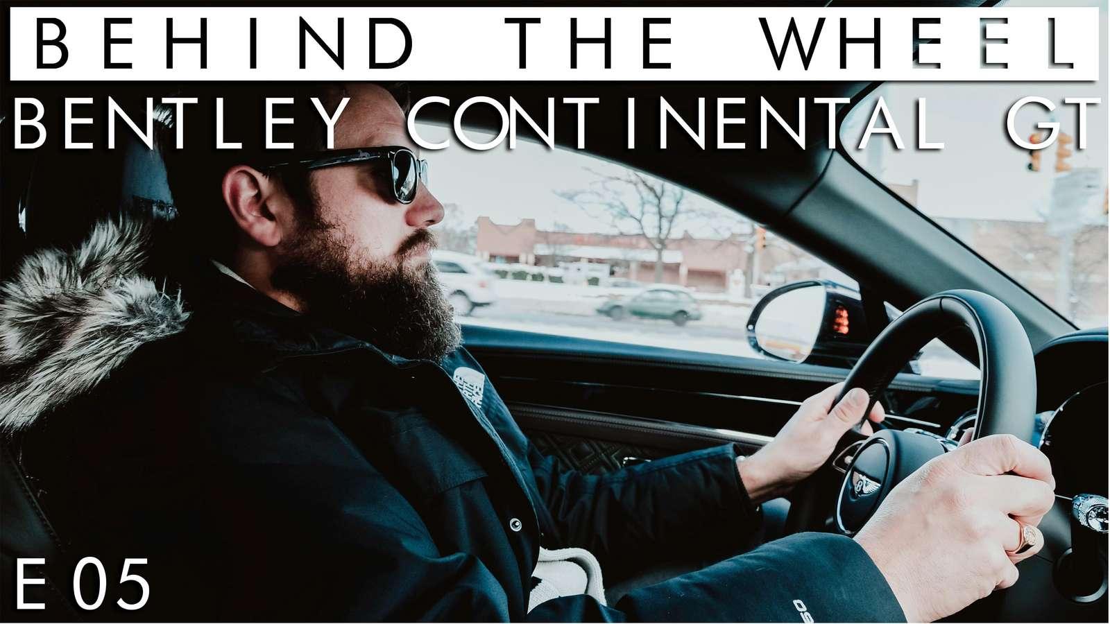 Autoblog video week in review | Dec. 1-7