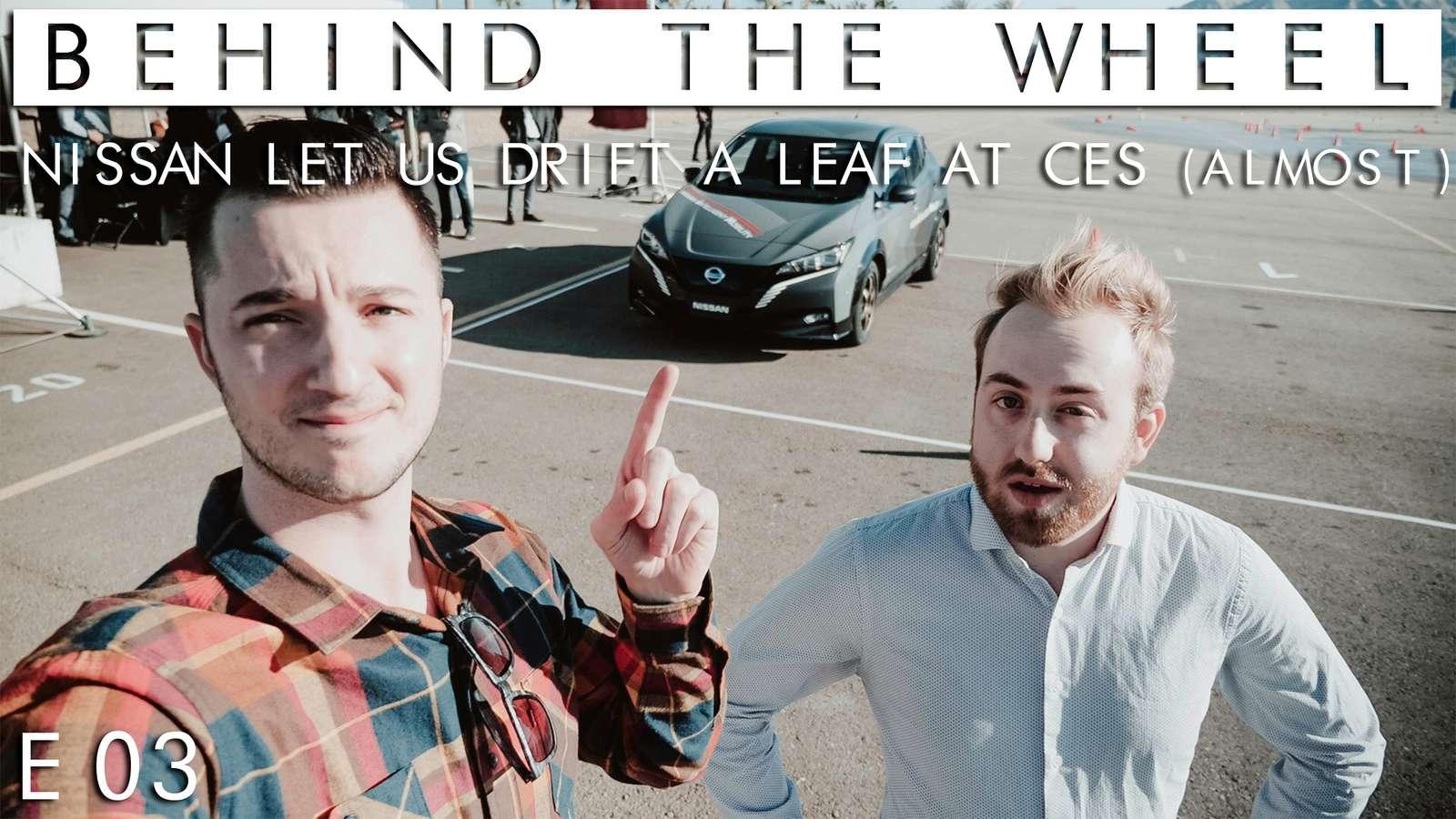 Bronco, Yukon, Hummer and a CES recap | Autoblog Podcast #610