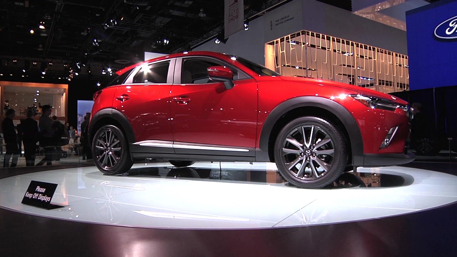 Toyota Phillips Highway >> Toyota Yaris iA significantly outsells related Mazda CX-3 ...