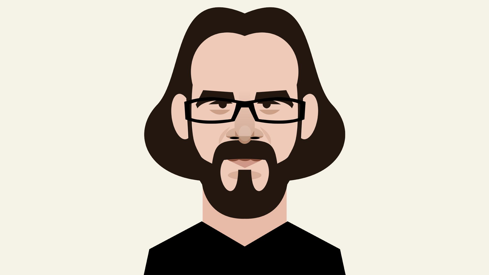 A Game Designer Explains the Counterintuitive Secret to Fun