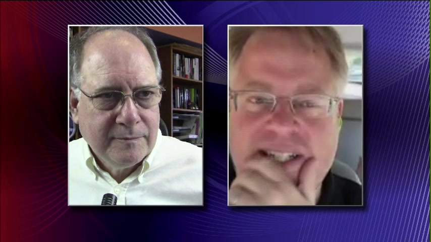 Gillmor Gang: Good Vibrations Too