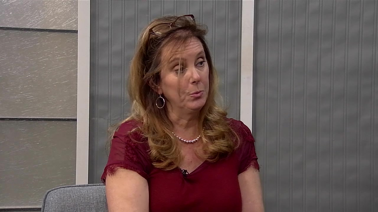 Medallia's Amy Pressman On Onboarding To Create Corporate Culture