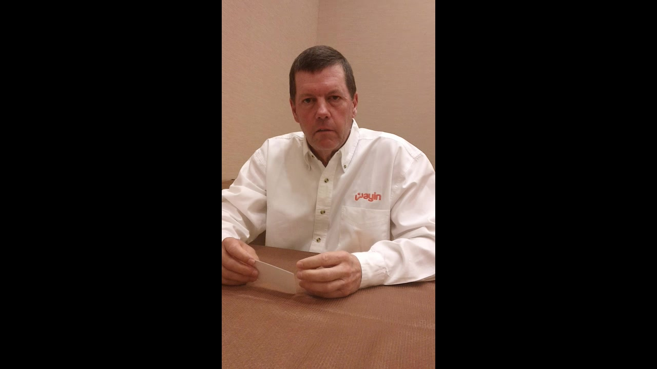 Scott McNealy On Startups, the Enterprise and Open Source
