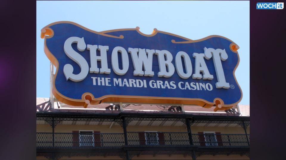 Caesars casino in louisville casino craps download jackpot money poker poker yourbestonlinecasino.com
