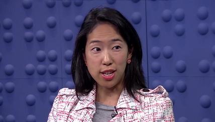Ask a VC: Floodgate's Ann Miura-Ko