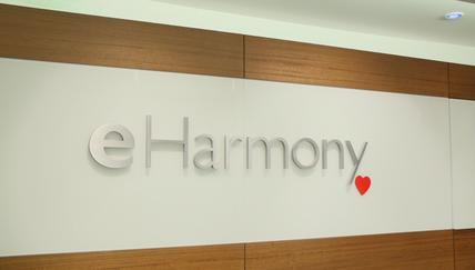 TC Cribs: eHarmony