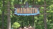 Ride Mammoth, the World's Longest Water Coaster