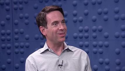 Ask A VC: Emergence Capital's Kevin Spain