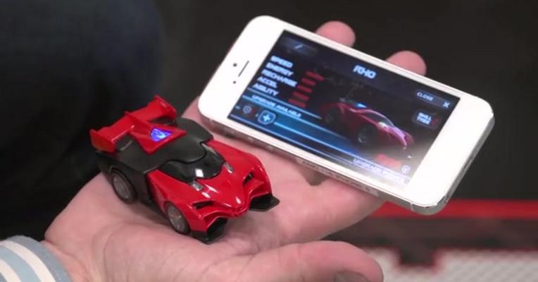 Race Car Driving Gift Ny