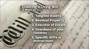 5 Things You Must Remember When Writing A Will