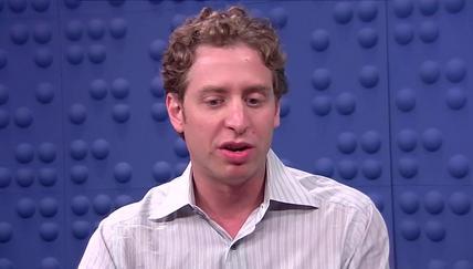 Ask A VC: Bessamer's Ethan Kurzweil