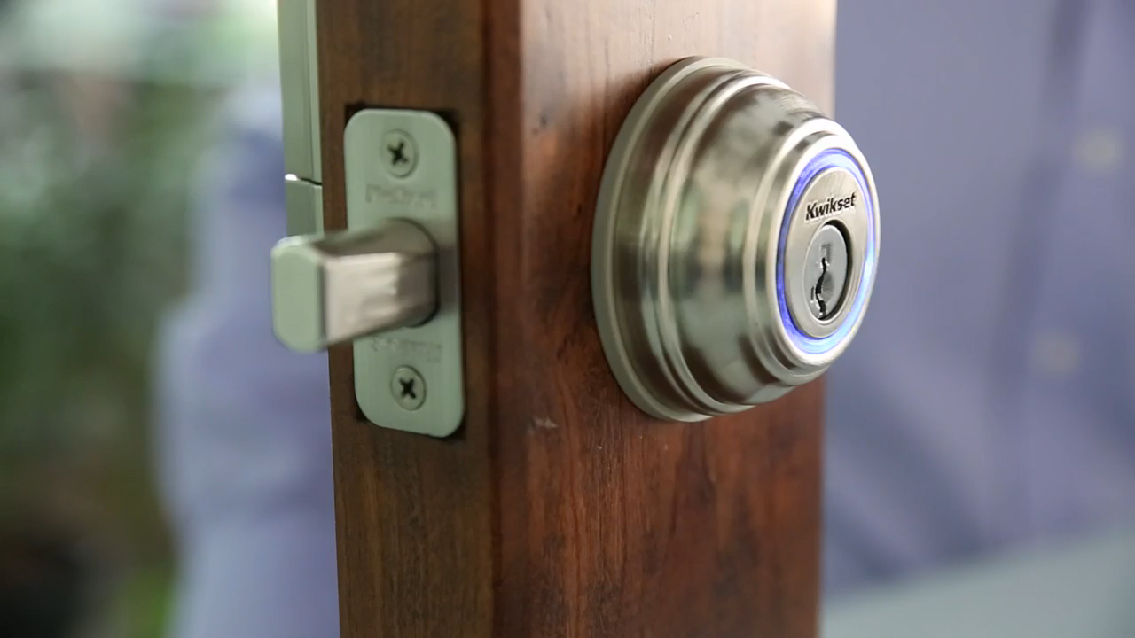 UniKey Aims to Replace Every Key You Own