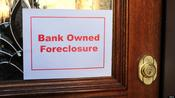 Home Foreclosures Reach A Nine-Month High