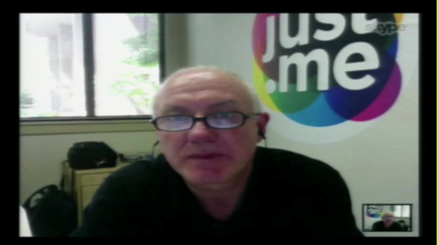 Gillmor Gang: Fork You