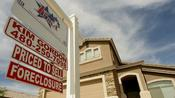 Bank Errors Behind One-Third Of All Foreclosures