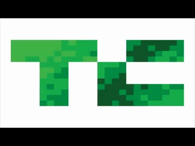 TC Gadgets Weekly Webcast: Sport Elite