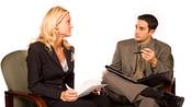 How to Land a Job Interview