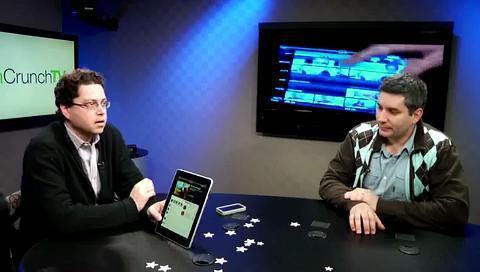 Fly or Die Yap.Tv App Review