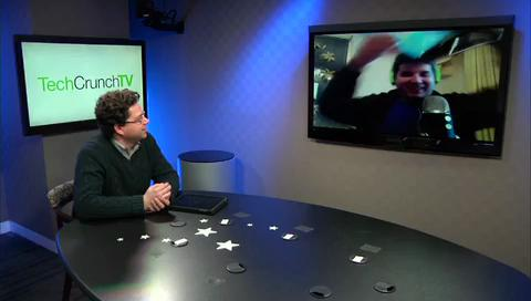 Fly or Die Review of Motorola Xoom and Kno Tablets