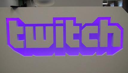 TC Cribs:ゲームに興じるのも仕事のうちという夢のような会社、Twitchに潜入!