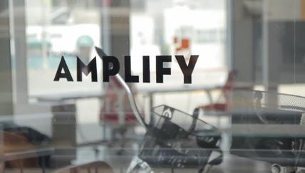 Incubated:LAベースのスタートアップの成長をサポートするAmplify.LA