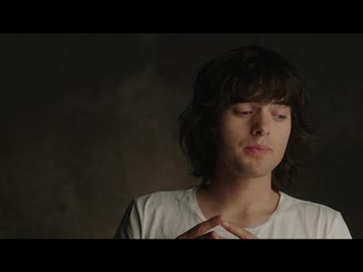 Ocean Sweep | Boyan Slat | Beyond the Horizon Directed by Jared Leto S1