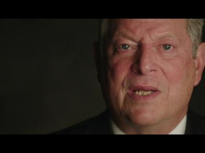 Education | Al Gore | Beyond the Horizon Directed by Jared Leto S1