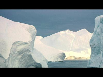 Rotten Ice | Al Gore | Beyond the Horizon Directed by Jared Leto S1