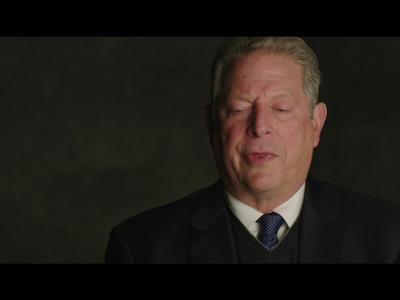 3 Ways to Fight Climate Change | Al Gore | Beyond The Horizon Scenes