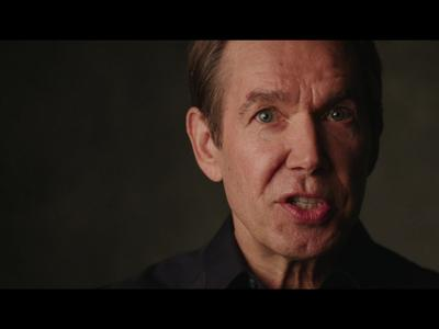 Art in 100 Years | Jeff Koons | Beyond the Horizon Scenes