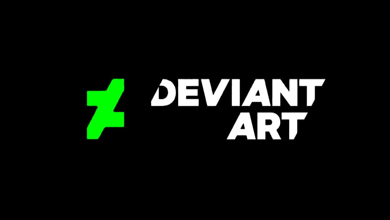 Rebranding a Deviant