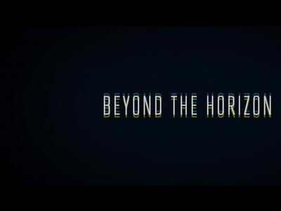 30 Sec Beyond the Horizon Directed by Jared Leto S1:E6 | Charles Frank Bolden Jr.