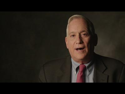 The Next Tech Revolution | Walter Isaacson | Beyond the Horizon Scenes