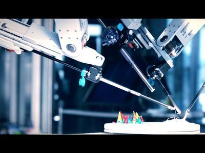 Artificial Intelligence | Andy Weir | Beyond the Horizon Bonus S1:E8